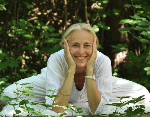 Stress Relief Yoga Kundalini & Yin