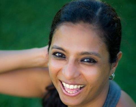 Hatha Vinyasa Healing Yoga