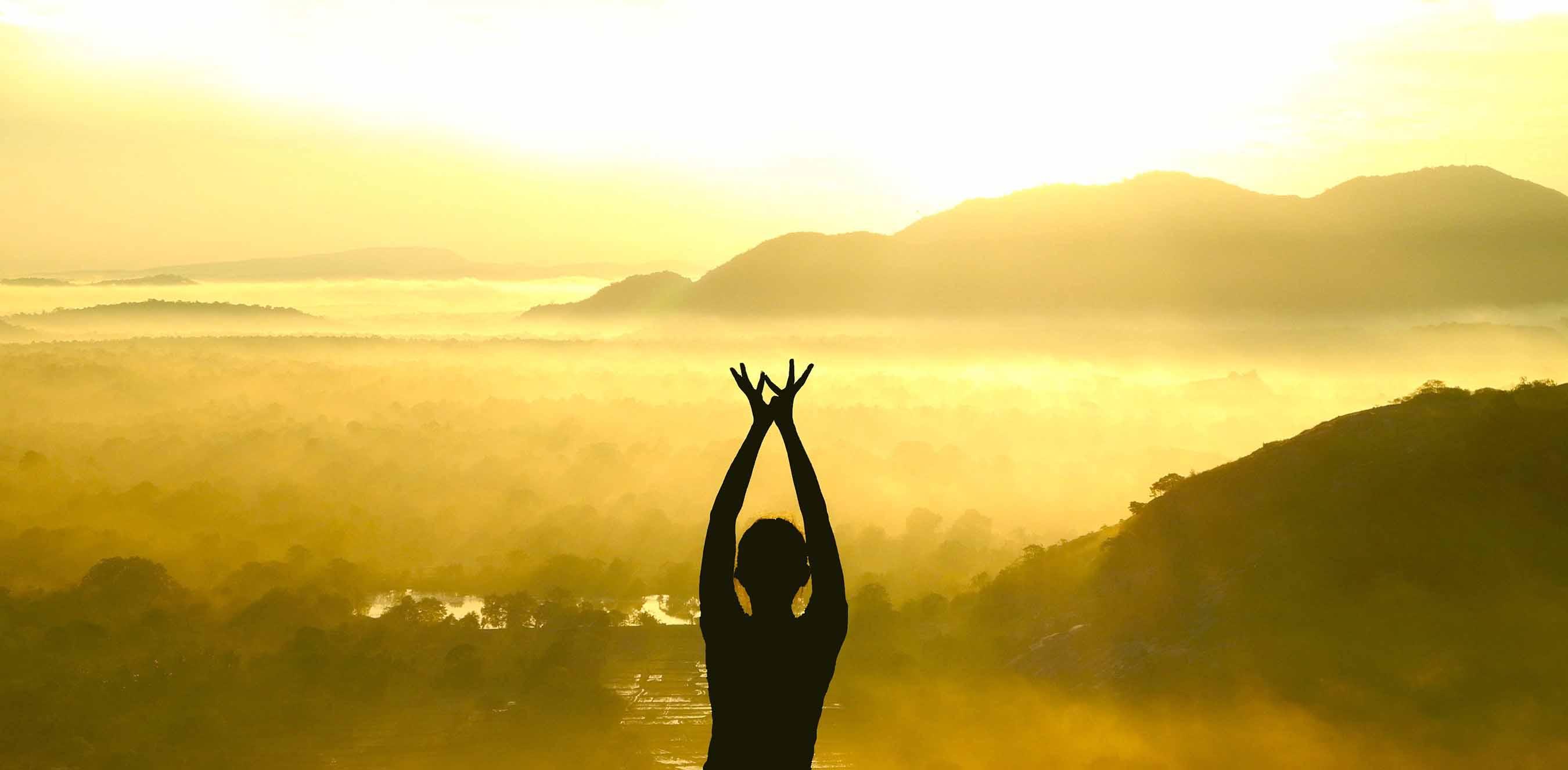 Ayurveda In Sri Lanka - Ulpotha Yoga & Ayurveda Retreat
